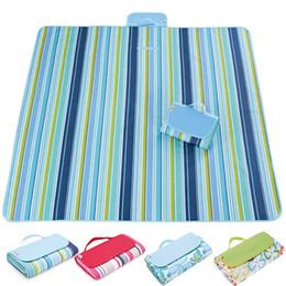 Waterproof Beach Blanket Nz Buy New Waterproof Beach Blanket