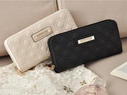 $enCountryForm.capitalKeyWord NZ - Hot sell Fashion KK Wallet Long Design Women PU Leather Kardashian Kollection High Grade Clutch Bag Zipper Coin Purse Handbag girl gift