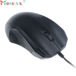 $enCountryForm.capitalKeyWord Canada - mosunx Mecall Tech For PC Laptop New Design 1200 DPI USB Wired Optical Gaming Mice Mouse