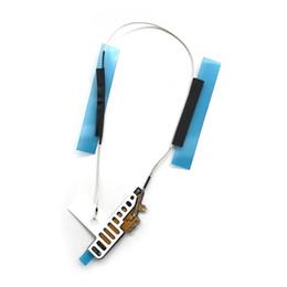 Ipad Antenna Flex Australia - 100% Original New For iPad Air For iPad 5 WiFi Antenna Signal Flex Cable Wireless Ribbon Replacement Part