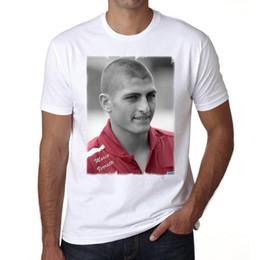 $enCountryForm.capitalKeyWord Australia - Marco Verratti Tshirt Homme T-shirt mens pride dark?t-shirt white black grey red trousers?tshirt suit hat pink t-shirt