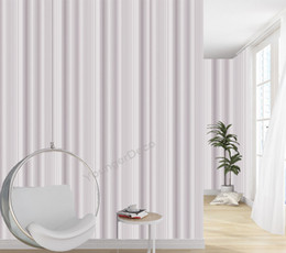Large Paper Rolls Australia - Background wall wallpaper large 3d 3d TV wallpaper living room wall paper roll for sofa background