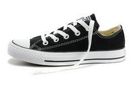 renben shoes black canvas 2019 - HOT RENBEN size35-46 New Unisex Low-Top & High-Top Adult Women's Men's Canvas Shoes 15 colors Laced Up Casual