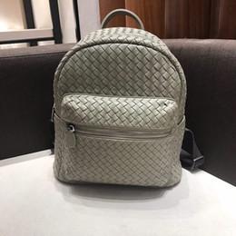 d42a923d1181cc classiche borse in pelle di vacchetta importata da tessitura borse da  viaggio in vera pelle