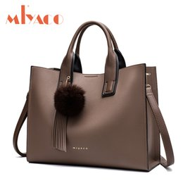 Small Handbags Sale NZ - Small Pu Leather Clutch fringe Bags for Designer purses handbags Mini Shoulder Bag Women Handbag Hot Sale Bolso Mujer Purse 156