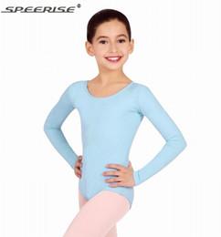 8926f42cdedc Girls Lycra Spandex NZ