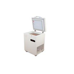 Discount lcd samsung edge - Freeze Separator Separating Machine LCD Freezer Separator for iPhone 7 Plus For Samsung S6 S7 Edge Repair Replacement