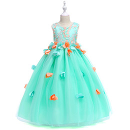 e156c299b Shop Pretty Baby Girl Dresses UK