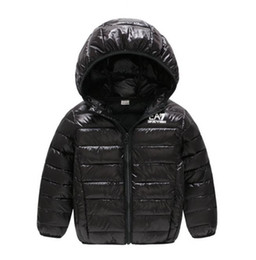 Chinese  AMN Baby children s coat best selling new boy s cotton dress girl s pure color hat and light cotton padded jacket -1618-2 manufacturers