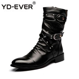 d6720bf24e5 Gothic Shoes Canada | Best Selling Gothic Shoes from Top Sellers ...