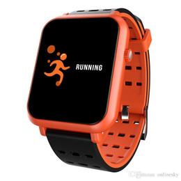 $enCountryForm.capitalKeyWord Australia - Multifunction Q8 Mini Smart Watches 1.2 inch Blood Pressure Heart Rate Monitor Smart Bracelet Sleep Fitness Tracker for Android IOS phones