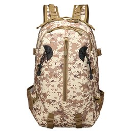 $enCountryForm.capitalKeyWord Canada - Hiking mountaineering bag manufacturers wholesale outdoor sports travel army camouflage backpack Oxford cloth tactical 3p backpack