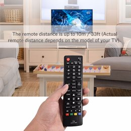 Lg Tv Remote Replacement NZ - Remote Control Replacement for LG AKB73715605 55LA690V 55LA691V 55LA860V 55LA868V 55LA960V TV