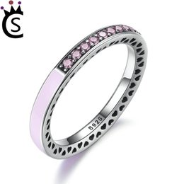 64ff9e01f8591 Imitation Pandora Rings Online Shopping | Imitation Pandora Rings ...