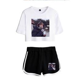 Sexy boy clothes
