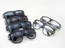 04ca27bd981 Square Frame Sunglasses Men Luxury Glasses Brand Designer Sun Glasses  Myopia Eyeglasses Optical Glasses Frame with Clear Lens for Men Women