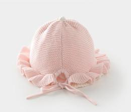 cappelli newsboy rosa caldi di vendita per le protezioni di inverno delle  ragazze molto buona qualità 6c6aa8b4f67f