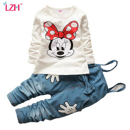 $enCountryForm.capitalKeyWord Canada - Children Clothing 2018 Autumn Winter Girls Clothes T-shirt+Pants 2pcs Christmas Outfit Kids Costume Suit For Girls Clothing Sets