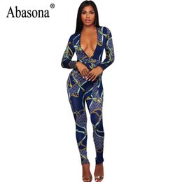 9bf04bd11c351 Sexy Club Women Jumpsuits Online Shopping | Tight Sexy Club Women ...