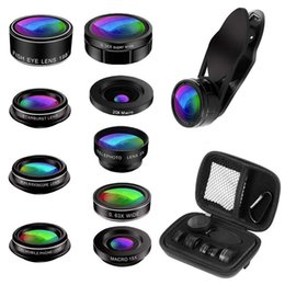 Camera Super Zoom Online Shopping | Camera Super Zoom for Sale