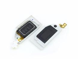 $enCountryForm.capitalKeyWord UK - Full original new Loud Speaker Ringer Buzzer Loudspeaker repair parts For Samsung Galaxy note 4 note 5