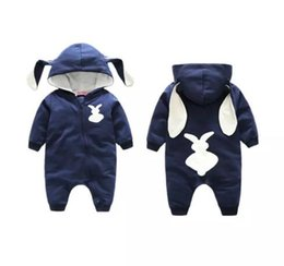 1d823a654 Infant Cotton Winter Pajamas Online Shopping