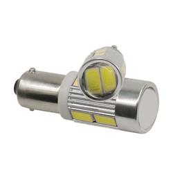 Online Lampe Lampe VertriebspartnerFür T11 T11 Großhandel Online Großhandel E9WD2IYH