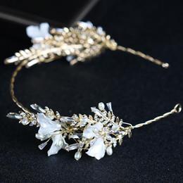 $enCountryForm.capitalKeyWord NZ - Bridal crown flowers, fringed tassels, earrings, set ups, wedding dresses, headwear.