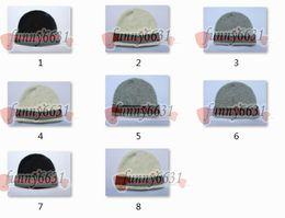 be9d15046e9df Black cotton Beret online shopping - Autumn Winter Hats For Women Men Brand  Designer Fashion Beanies
