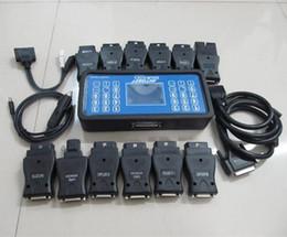 toyota key programming tools 2018 - car key programmer tool for vehicles mvp prom8 key programming tool high quality auto key copier dhl free cheap toyota k