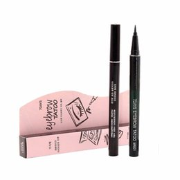 China 1Pc Profession Women Makeup Product Waterproof Brown 7 Days Eye Brow Eyebrow Tattoo Pen Liner Long Lasting Makeup Women Gifts supplier eyebrows makeup products suppliers