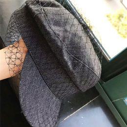 $enCountryForm.capitalKeyWord Australia - New Arrival Retro Lady Top Hat Luxury Women Newsboy Hats Top Quality Cotton Lace Berets for Winter Fall Fashion France Designer Elegant Hats