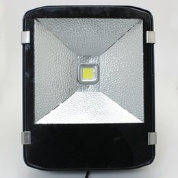 $enCountryForm.capitalKeyWord NZ - Hot!!80W Led Floodlight Outdoor LED Flood Light Lamp Waterproof ip65 LED Tunnel Light Lamp Street Light AC 85-265V for project free shipping