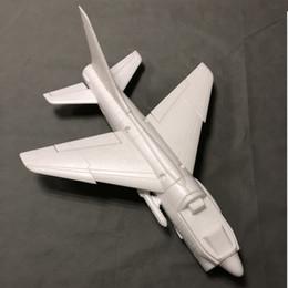 Rc Jet Kits