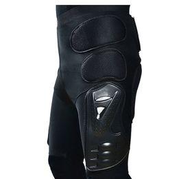 $enCountryForm.capitalKeyWord UK - Motorcycle Riding short Men's Leg Hip protective gear Off-road drop resistant armor