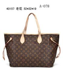 $enCountryForm.capitalKeyWord Canada - Woman Bags 2018 Bag Handbag Fashion Handbags Famous Designer Large Capacity Monster Tote Bag Women Handbag sac a main femme handbags tag0859