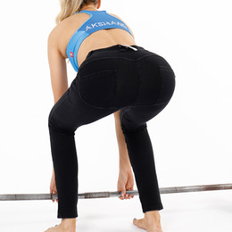 $enCountryForm.capitalKeyWord NZ - AK's hand leggings factory booty lift tight scrunch butt yoga pants leggings sex lady pants in stock forever