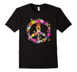 T-shirt da uomo di alta qualità con t-shirt da uomo