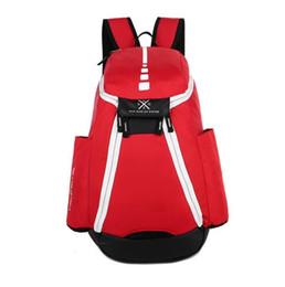 $enCountryForm.capitalKeyWord Australia - Basketball Backpacks 2833 New Olympic USA Team Packs Backpack Man's Bags Large Capacity Waterproof Training Travel Bags Free Ship