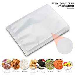 $enCountryForm.capitalKeyWord NZ - Kitchen Vacuum Sealer Packing Machine Food Saver Bag Vacuum Sealer bags for food Fresh Long Keeping Storage Bags Vacuum Sealer