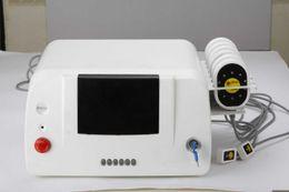 Lipo Slim Machine Price NZ - Free shipping best price cavitation lipolaser machine vacuum rf system zerona lipo laser slimming machine for reduce fat body slim device