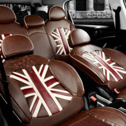 Mini Seat Covers Australia New Featured Mini Seat Covers At Best