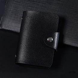 fab493f66 Pacote de cartão abriu um pequeno presente bolsa de negócios homens e  mulheres pacote de cartão
