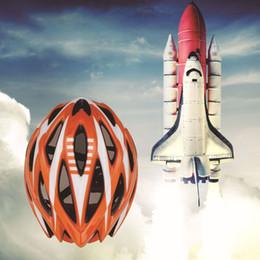 $enCountryForm.capitalKeyWord NZ - Ultralight Cycling Helmets 240g Adult EPS & PC Bicycle Helmet 23 Air Vents Bike MTB Helmet