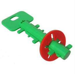 Children Logic Puzzles Online Shopping | Children Logic Puzzles for Sale