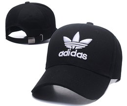 Mens branded caps online shopping - Designer Mens Baseball Caps New Brand  luxury Hats Gold Embroidered 04f57e5a82c