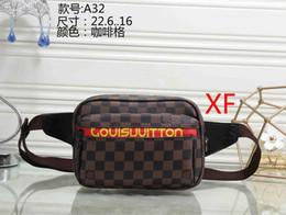 16b52d0d0b9 Lowest price Women s Bags Ladies handbags designer bags women tote bag  luxury brands bags Single shoulder bag backpack wallet with tag J003