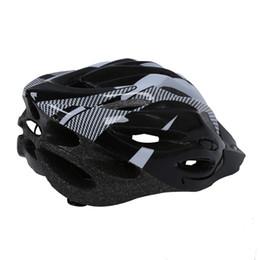 Good Mountain Bikes NZ - Good deal- Black grey Bicycle Helmet Mountain Bike Helmet for Men Women Youth NEW