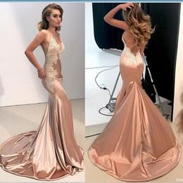 new styles 7dcab dba1c Cravatta Di Seta Abito Da Sposa Online | Cravatta Di Seta ...