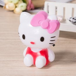 Wall plug night light kid australia new featured wall plug night tanbaby cute led novelty night light hello kitty wall plug indoor lighting for kidsbedroom perfect gifts mozeypictures Choice Image